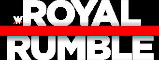 RoyalRumble.png