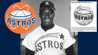 1965 Astros