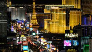 Las Vegas skyline-071316-GETTY-FTR.jpg