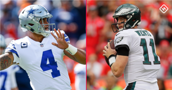 Prescott-Wentz-092417-GETTY-FTR