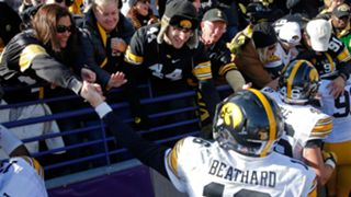 CJ-Beathard-101715-getty-ftr