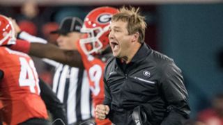 Kirby Smart-121216-GETTY-FTR