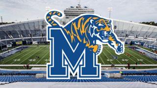 STADIUM Memphis-101915-GETTY FTR.jpg