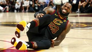lebron-james-05262018-us-news-getty-ftr_13l5jm7xtk7wl1jy40keflc93p.jpg
