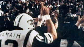 Colts-091415-AP-FTR.jpg