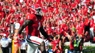 Sony Michel-100116-GETTY-FTR