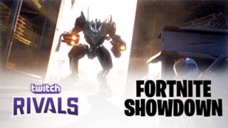 fortnite-showdown-FTR