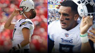Rivers-Mariota-101618-GETTY-FTR