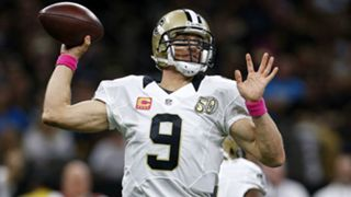 DrewBrees-Getty-FTR-101616.jpg