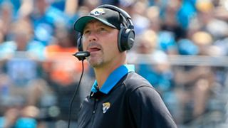 Gus-Bradley-092515-GETTY-FTR.jpg