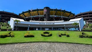 Aloha-Stadium-082519-Getty-FTR.jpg