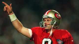 Steve Young-020417-GETTY-FTR