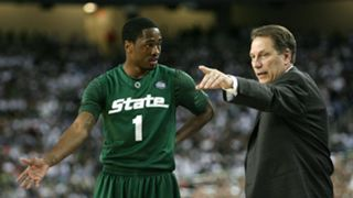 Tom-Izzo-Michigan-State-021019-Getty-Images-FTR