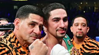 danny-angel-garcia-952018-getty-ftr