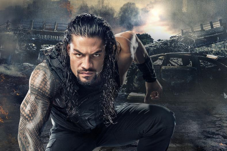 WWE Stomping Grounds 2019 results, live updates, matches, predictions