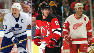 sundin-hall-shanahan-080718-getty-ftr.png