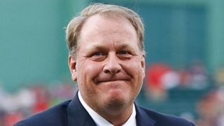 Curt-Schilling-FTR-Getty-2.jpg