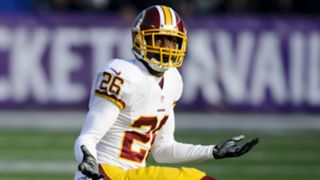 Bashaud_Breeland_Getty_1210_ftr