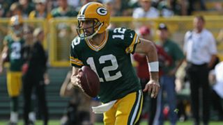 AaronRodgers-Getty-FTR-092516.jpg