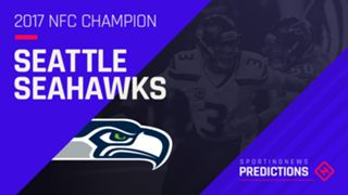 NFC-prediction-072617-FTR