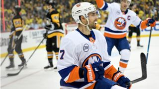 Jordan-Eberle-04142019-Getty-FTR