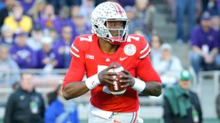 Dwayne-Haskins-041819-Getty-FTR.jpg