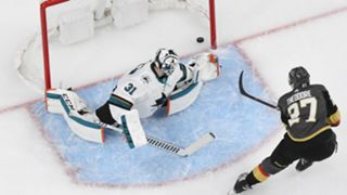 martin-jones-shea-theodore-041719-getty-ftr.jpeg