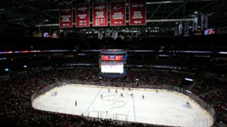 verizon-center-100617-getty-ftr.jpeg