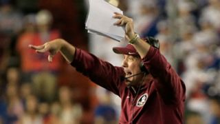 Jimbo-Fisher-020416-getty-ftr