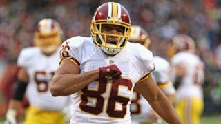 Jordan-Reed-062717-getty-ftr