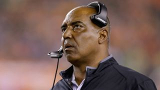 1-Marvin-Lewis-081915-GETTY-FTR.jpg