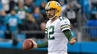 Aaron-Rodgers-072718-Getty-FTR