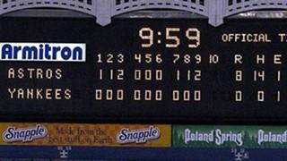 AstrosNoHitter-MLB-FTR-033116.jpg