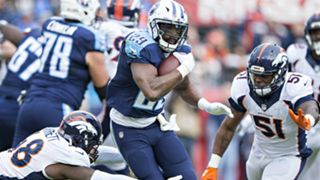 DeMarcoMurray-Getty-FTR-121116.jpg
