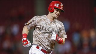 Scooter-Gennett-fourth-060617-Getty-FTR.jpg