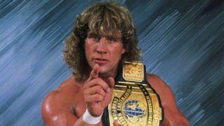 Kerry-Von-Erich-WWE-FTR-032218