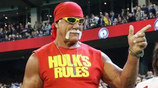 Hulk Hogan-050516-GETTY-FTR.jpg
