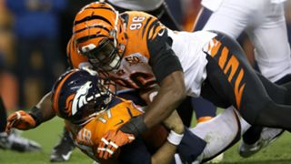Bengals-Defense-081318-Getty-FTR