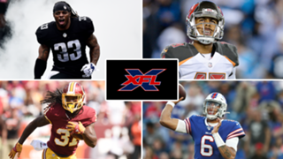 xfl-player-pool-2019-FTR