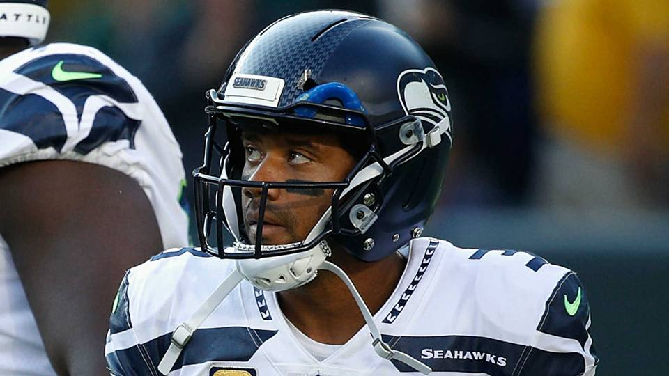 Breaking down new-look Seahawks: Russell Wilson needs Penny to shine right away
