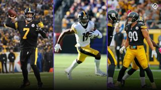 Steelers-uniforms-060319-Getty-FTR
