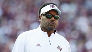 Kevin Sumlin-091515-Getty-FTR.jpg
