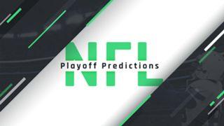 NFL-playoff-predictions-010119-FTR