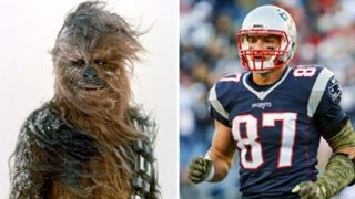 Rob Gronkowski-Chewbacca-121115-GETTY-FTR.jpg