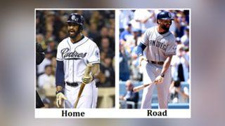 Padres-uniforms-050714-GETTY-FTR.jpg