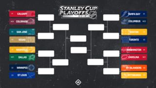 nhl-playoff-bracket-040819-ftr