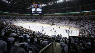 Bell-MTS-Place-Jets-Gallery-092717-Getty