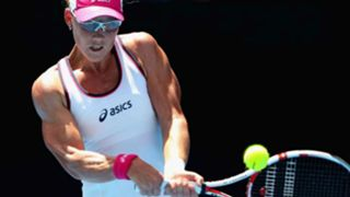 stosur-samantha013016-getty-ftr.jpg