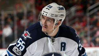Mark-Scheifele-082917-getty-ftr-us.jpg
