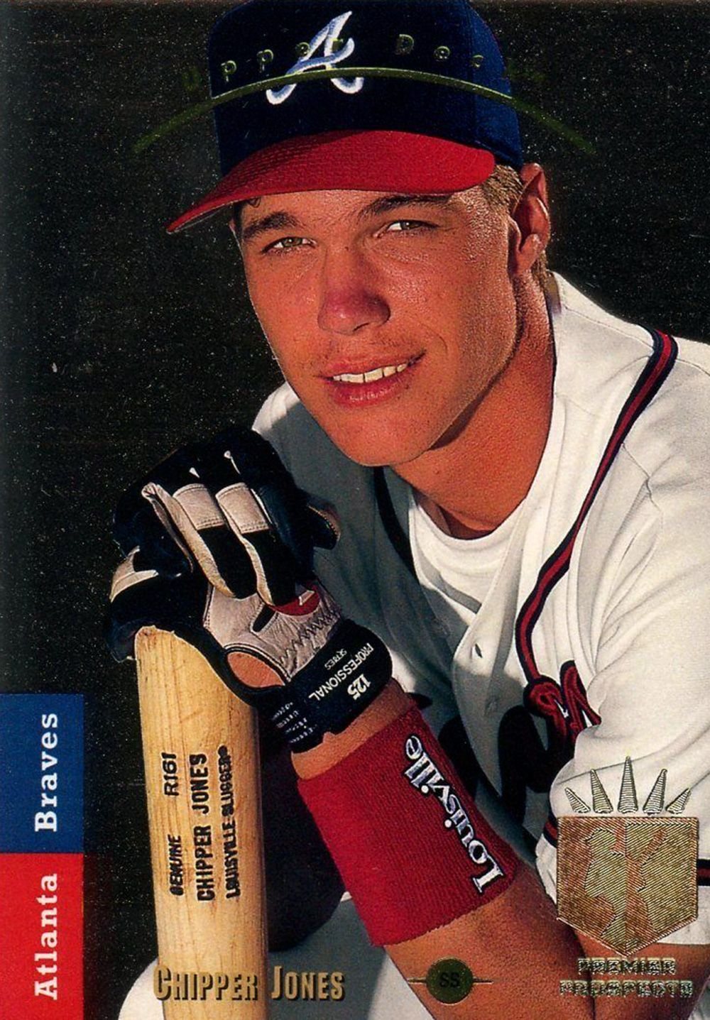 We Love The 80s And 90s Baseball Cards The Top 15 Sets